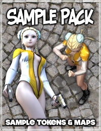 cover-sample-pack.jpg