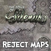 thumb-tfs-reject-maps