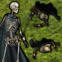 thumb-skeleton-ranger