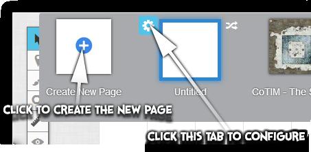 Image: Step #2