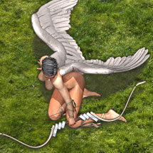 thumb-nude-angel