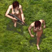 thumb-nude-caucasian-female