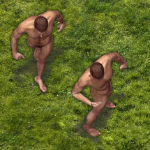 thumb-nude-caucasian-male