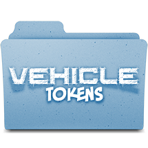 Vehicle Tokens