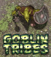 Article: Goblin Tribes