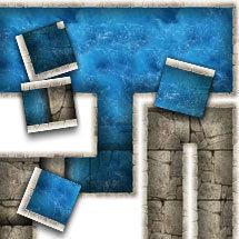thumb-sunken-map-tiles.jpg