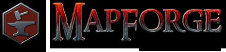 MapForge Edition