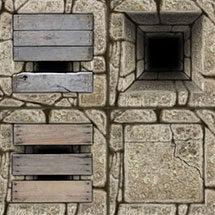 Pit Traps