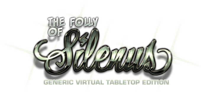 The Folly of Silenus