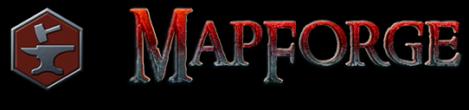 MapForge