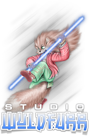 Studio WyldFurr