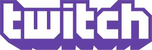 View on Twitch
