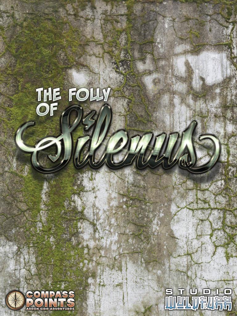 The Folly of Silenus Sample 1