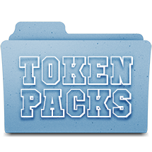 Token Packs