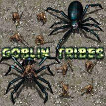 Goblin Tribes Token Pack
