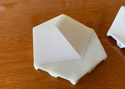 Mini-Terrain system: Basic Add-on