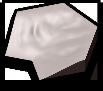 Mini-Terrain System: Hill Slope Sample