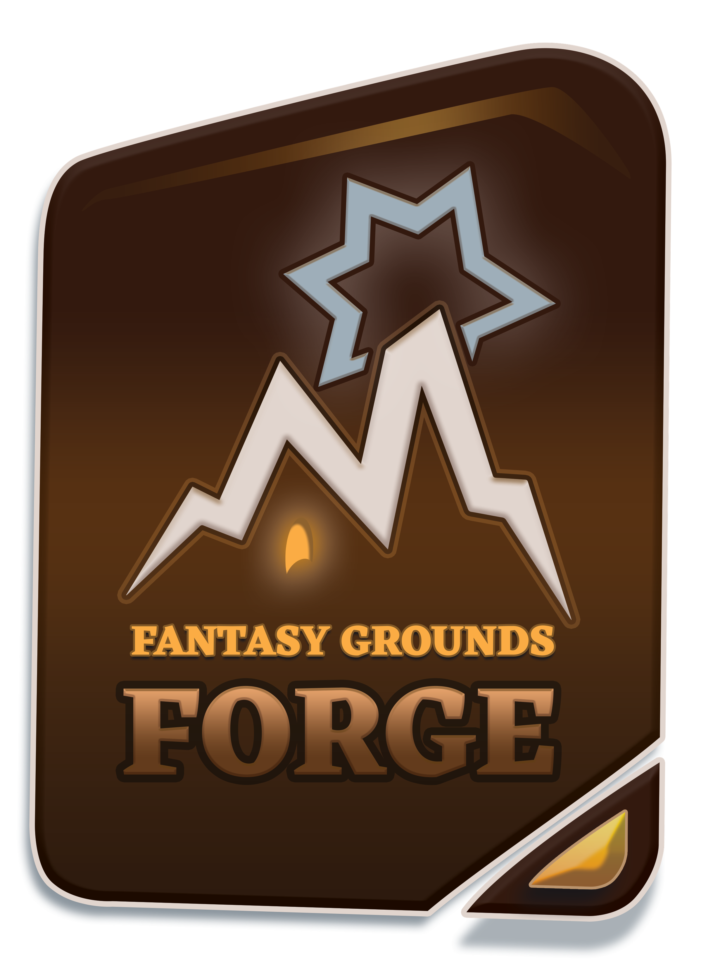 Fantasy Grounds Forge